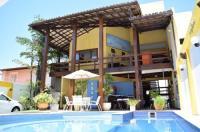 Hotel Pousada Encanto de Itapoan Image