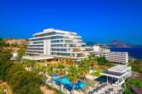 Quality Hotel Niteroi Image