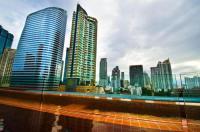 The Heritage Bangkok Image