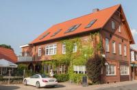 Rüter's Hotel & Restaurant Image