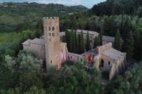 Hotel La Badia di Orvieto Image