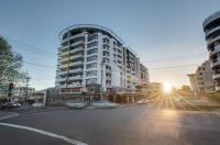 Adina Apartment Hotel Wollongong Image