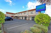 Arena Motel Image