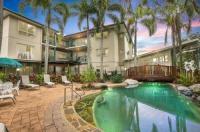 Koala Court Holiday Apartments Image