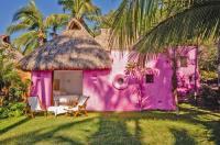 Costa Careyes Image