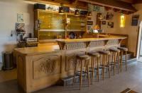 Hotel Restaurant Berghof Image