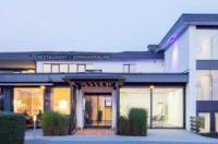 Hotel Al Ponte Image