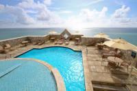 Hotel Atlante Plaza Image