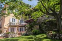 Hotel Villa Maria Image