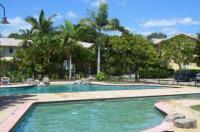 Sailfish Cove Resort Image