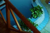 Luna Sharm Hotel Image