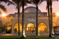 Stella Di Mare Sea Club Hotel Image