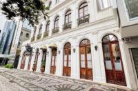 Hotel San Juan Johnscher Image