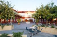 Hotel Mitra Image