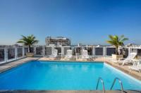 Hotel Atlântico Copacabana Image