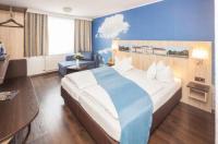 Hotel Blauer Karpfen Image