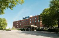 Radisson Blu Arlandia Hotel, Stockholm-Arlanda Image