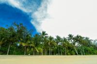 Kewarra Beach Resort & Spa Image