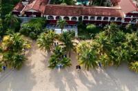 Charela Inn Image