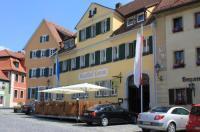 Hotel Gasthof Lamm Image