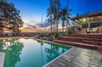 Byron Hinterland Villas Image