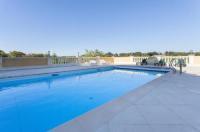 Hôtel Normandy Country Club - Golf de Bellême - by Popinns Image