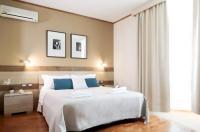 Pegasus Hotel- Hotel il Vialetto Image