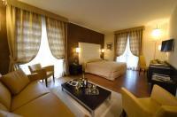 Hotel Rioverde Image