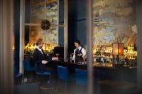 The St. Regis Osaka Hotel Image