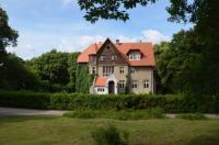 Palac Mysliwski Orle Image