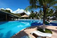 Capitania Praia Hotel Image