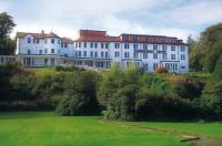 Glenmorag Hotel Image