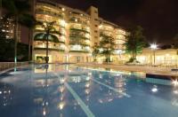 Promenade Paradiso All Suites Image
