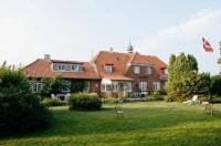 Pension Langebjerg Image
