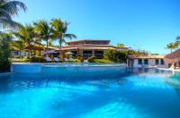 Hotel Tibau Lagoa Image