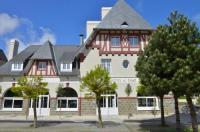 Hotel De Diane Image
