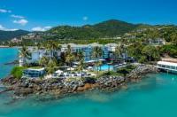 Coral Sea Resort Image