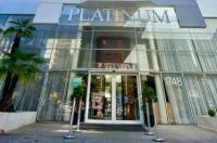 Promenade BH Platinum Image