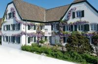 RheinRiver Guesthouse - Art Hotel Image