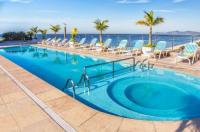 Windsor Barra Hotel Image