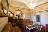 Antica Residenza D'Azeglio Room&Breakfast di Charme Image