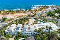 Mar Brasil Hotel Image