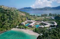Phuket Marriott Resort & Spa, Merlin Beach Image