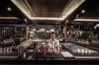 Ramayana Resort & Spa Image
