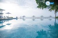 Veranda Resort Hua Hin Cha Am - Mgallery By Sofitel Image