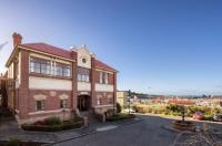 Rydges Hobart Image