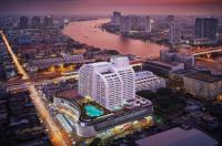 Centre Point Silom Hotel Image