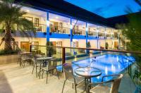 Naiya Buree Resort At Nai Harn Beach Image