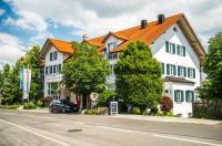 Landhotel Klostermaier Image