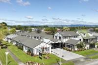 Tudor Park Motel Image